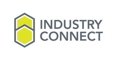 IC landscape web